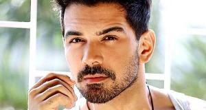Abhinav Shukla grabs a negative role for a whooping come-back