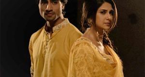 """Aditya to make Zoya feel jealous about Mahi in """"Bepannaah"""""""