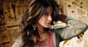 Colors TV Bepannah lead Jennifer Winget asks her fans for this