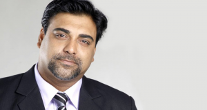 Sony TV Bade Achhe Lagte Hain lead Ram Kapoor shares insights on being an Actor