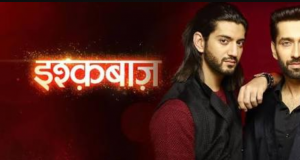 Star Plus Ishqbaaz Written Update 30 May 2018: Abhimanyu harrasses Gauri!