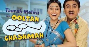 Tarakh Mehta ka Ooltah Chashma: Written update May 16th. Bhide is worried as his Scooter is missing.