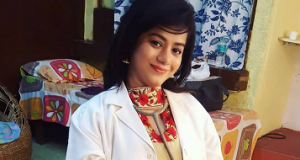 Bepannah 29th November 2018 Written Episode Update: Aditya