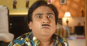 Dilip Joshi gets scared for the two juvenile fans fleeing from Rajasthan