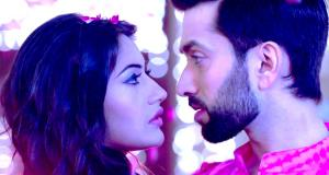 Gul Khan confirms Star Plus's Ishqbaaaz going to get a make over!!