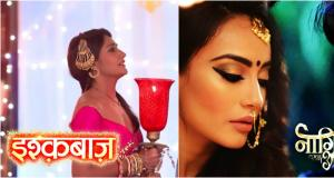 Ishqbaaz tops the TRP ratings, Naagin 3 drops from the top!