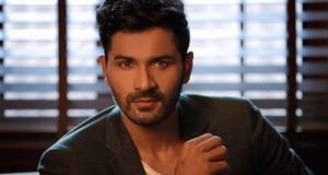 Mrunal Jain to play the lead in Laal Ishq on & TV