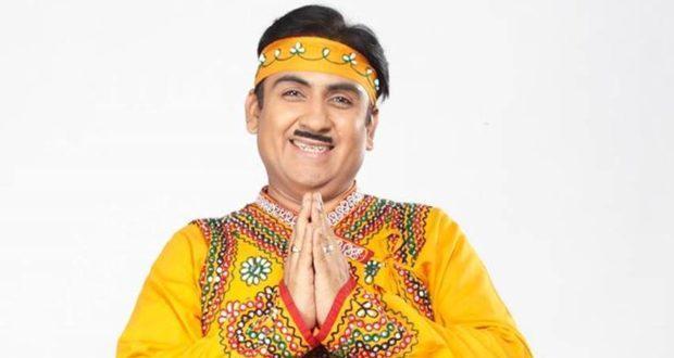 Two Juvenile fans ran away from Rajasthan to meet Jethalal of Tarak MehtaKa Ulta Chashma