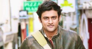 Actor Manav Gohil wants to work in a Sports based Show