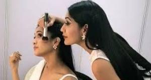 Actress Surbhi Chandnaandactress Shivangi Joshi's are giving us friendship goals