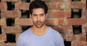 Adhvik Mahajan says I am enjoying playing my character of Ajitabh Singh in Naagin 3