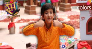 BARC Ratings, Roop-Mard Ka Naya Swaroop enters the list after Revamp