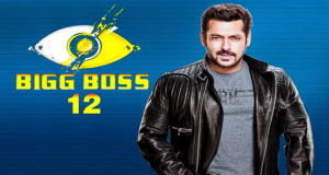 Bigg Boss 12 will begin from 16th September on Colors TV