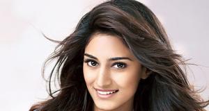 Sony TV'sKuch Rang Pyaar Ke Aise Bhifame Erica Fernandes bags a role in Ekta Kapoor's web series