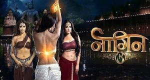 Stop! Spoilers Ahead: Naagin 3 to see a return of Vikrant in the form of…Vikrant