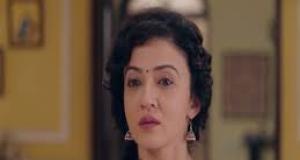 Vedika marries Yash in Zee TV's Aapke Aa Jaane Se