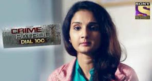 620 crime patrol season