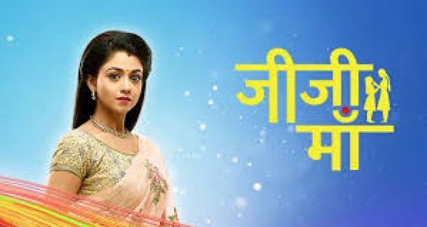 Star Bharat's Jiji Maa written update 7th July 2018: Suyash