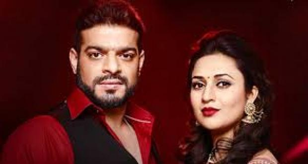 Star Plus Yeh Hai Mohabbatein Written Episode 5th July 2018