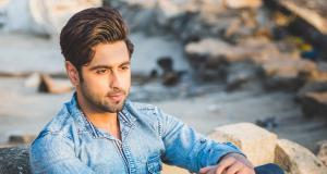 Actor Ankit Gera is all set to tie knot