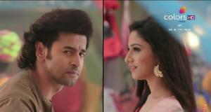 Colors TV Roop — Mard Ka Naya Swaroop written update 10 August 2018: Roop tries to befriend Ishika