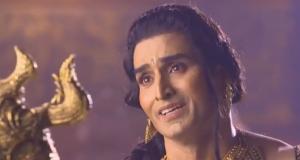 Kaal Bhairav Rahasya 2 casts actor Kumar Hegde