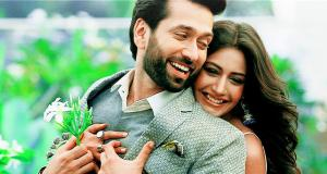 The Redux is not ending says Ishqbaaaz producer Gul Khan
