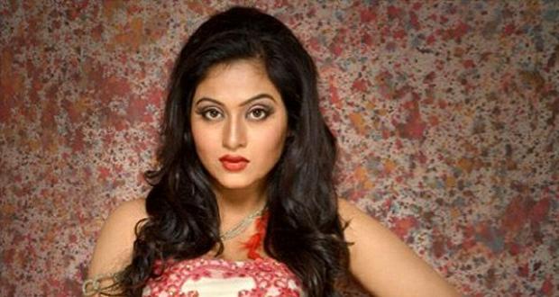 Actress Piyali Munsi joins the cast of Sab TV period drama