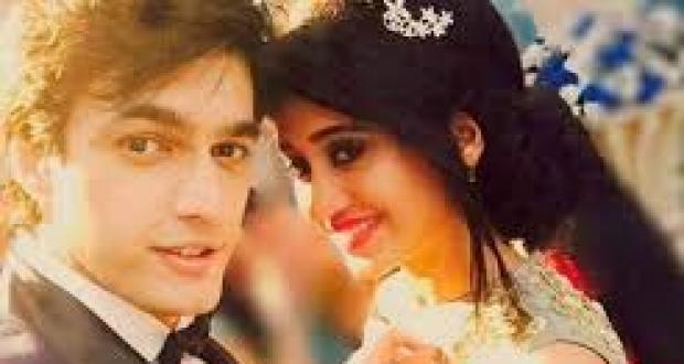 BARC ratings: Yeh Rishta Kya Kehlata Hai back on the list