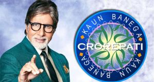 BARC TRP List out: KBC enters the list, Naagin 3 tops again