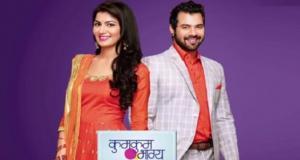 Newbie Richa Rathore enters Zee TV show Kumkum Bhagya