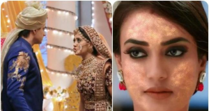Online TRP Ratings: Naagin 3 leads, YRKKH improves