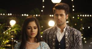 Colors TV show Tu Aashiqui will end by October