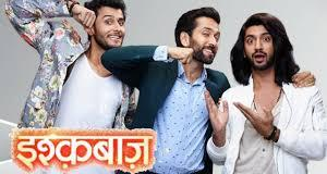 Star Plus show Ishqbaaaz will go off air by end of the year