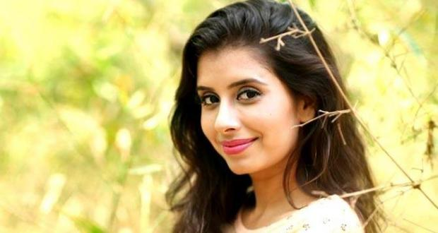 Actress Charu Asopa replaces Urfi Javed from Star Bharat