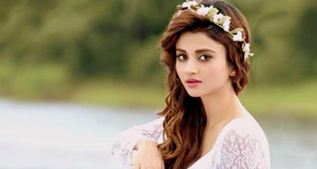 actress ankita srivastava joins the cast of colors tv show dastaan e