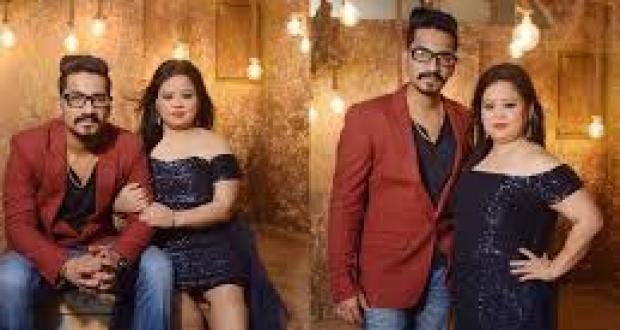 Manu Punjabi scoffs at Bharti Singh for mocking everyone on Bigg Boss 12