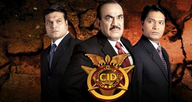 Sony TV long running show CID will return on September 22