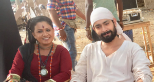 Actress Smita Dongre to re-enter Sony TV show Mere Sai