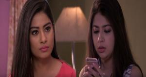 Ishita agrees for Aaliya & Rohan's marriage on Star Plus show Yeh Hai Mohabbatein