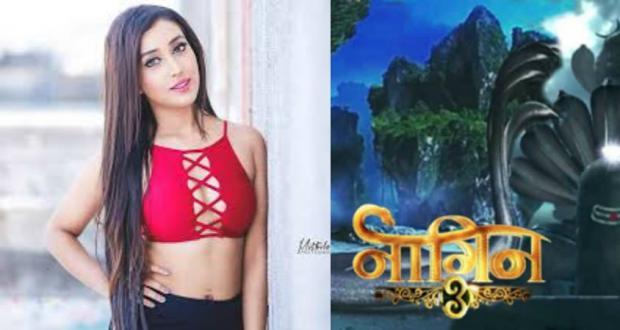 actress heer chopra bags role in colors tv show naagin 3