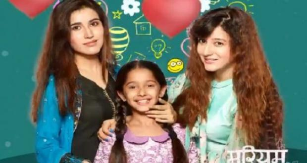 Star Plus showMariam Khan - Reporting Live will shoot in Bhopal post leap