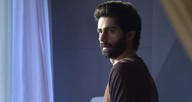 Twisted series fame Rrahul Sudhir bags role in Sobo films' next