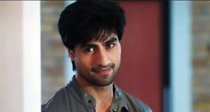 Actor Harshad Chopra to feature in Bigg Boss 12