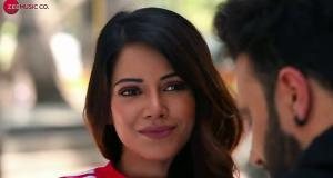 Actress Rini Das bags role in Qayamat Ki Raat