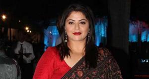 Chandragupta Maurya casts actress Pragati Mehra
