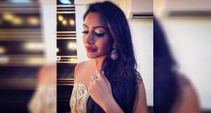 Ishqbaaaz controversy hots up with Surbhi Chandna's comment