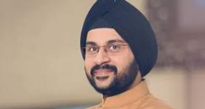 Tejkaran Singh steps down from Content Head post on Zee 5