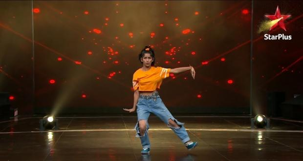 Dance Plus 4: Remo D'souza offered Vartika role in ABCD 3