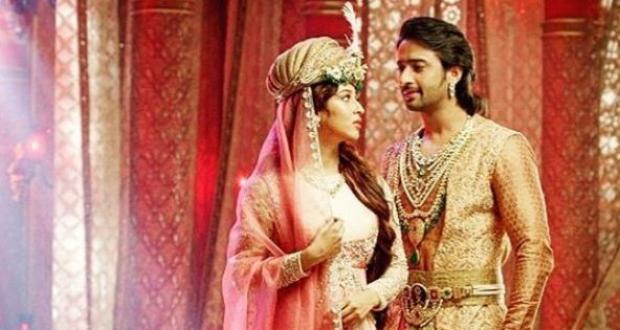 Dastaan-E-Mohabbat Written Episode 2 November 2018: Salim's